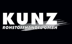 erich rada gmbh entsorgungslogistik in augsburg lechhausen mit adresse und telefonnummer. Black Bedroom Furniture Sets. Home Design Ideas