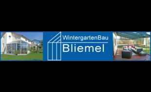 Winterg rten bliemel gmbh in ergoldsbach jellenkofen mit - Wintergarten bliemel ...