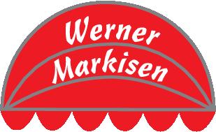 Hetzheim Markus In Mohlsdorf Teichwolframsdorf Mohlsdorf