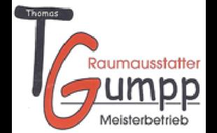 gumpp thomas raumausstatter in ulm donau weststadt mit. Black Bedroom Furniture Sets. Home Design Ideas