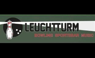 leuchtturm bowling sportsbar music bowlingcenter in schw bisch gm nd mit adresse und telefonnummer. Black Bedroom Furniture Sets. Home Design Ideas