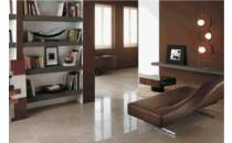 keramostone e k in landsberg im telefonbuch finden. Black Bedroom Furniture Sets. Home Design Ideas