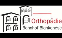 kinder orthop die in hamburg im telefonbuch jetzt finden. Black Bedroom Furniture Sets. Home Design Ideas