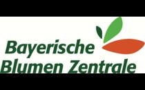 bayerische blumen zentrale in parsdorf im telefonbuch