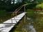 Bild 2 Vishers Garten-und Landschaftsbau GmbH in D�sseldorf