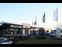 Bild 2 Autohaus Schnitzler GmbH & Co. KG in Hilden