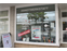 Bild 2 Handy Reparatur Phone Repair Store in D�sseldorf