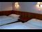 Bild 3 Hotel Restaurant Lenhsen in Niederkr�chten
