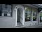 Bild 2 Handy Reparatur Center Alashqar in Wuppertal
