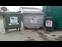 Bild 3 Container-Dienst Herriger GmbH in Monheim