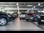 Bild 2 Autohaus T�rk VW + Skoda in M�nchengladbach