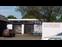 Bild 1 Kersjes GmbH & Co. KG in Kleve