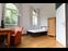 Bild 3 Hotel MutterHaus D�sseldorf in D�sseldorf