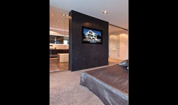 glas sprinz im gelbe seiten branchenbuch unternehmen und adressen in deutschland. Black Bedroom Furniture Sets. Home Design Ideas