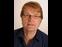 Bild 1 Wolters Ulrich Heilpraktiker f�r Psychotherapie in Kalkar