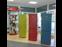 Bild 3 AEG-Fachh�ndler LEITING GmbH in Krefeld