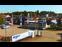 Bild 3 Brewo- Auto- Unfall- Service GmbH in Moers