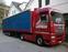 Bild 1 Dapprich Transportlogistik GmbH in Wuppertal