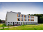 Bild 1 St�dtische Kliniken M�nchengladbach GmbH in M�nchengladbach