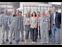 Bild 2 Kersjes GmbH & Co. KG in Kleve