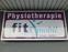 Bild 2 fit und mobil - Svenja M�ller in Hilden