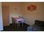 Bild 3 G�stewohnungen Koch in Ratingen