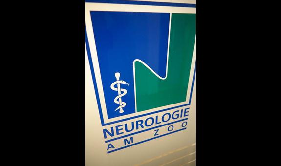 Neurologie am Zoo Dr. A. Kaweh & Partner