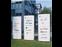 Bild 3 Buchstaben Stolz u. Partner GmbH in D�sseldorf
