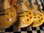 Bild 2 Hardline Music Musikinstrumente in Wuppertal
