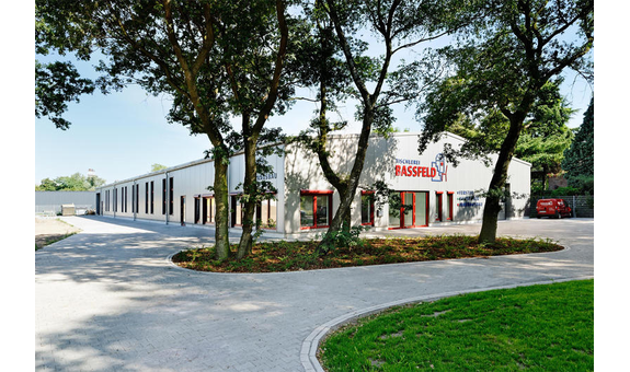 Bassfeld GmbH & Co. KG