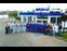 Bild 1 Brewo- Auto- Unfall- Service GmbH in Moers