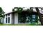 Bild 1 van Staa u. Weber GmbH in Voerde