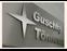 Bild 2 Buchstaben Stolz u. Partner GmbH in D�sseldorf