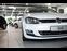 Bild 1 Autohaus T�rk VW + Skoda in M�nchengladbach