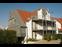 Bild 2 van Staa u. Weber GmbH in Voerde