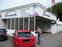 Bild 1 Karosseriebau Janneck GmbH in Wuppertal