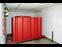 Bild 2 Ingensiep & Schallenberg GmbH u. Co. KG in M�nchengladbach