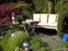 Bild 3 Garten- und Landschaftsbau K�nig U. in Ratingen