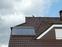 Bild 3 Stemmer Heizung u. Solar in Voerde