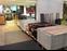 Bild 1 Teppich Center Krefeld GmbH & CO KG in Krefeld