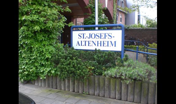 St. Josefs-Altenheim