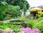 Bild 2 Garten- und Landschaftsbau K�nig U. in Ratingen