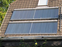 Bild 2 Stemmer Heizung u. Solar in Voerde