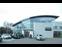 Bild 1 Autohaus Schnitzler GmbH & Co. KG in Hilden