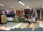 Bild 2 Teppich Center Krefeld GmbH & CO KG in Krefeld
