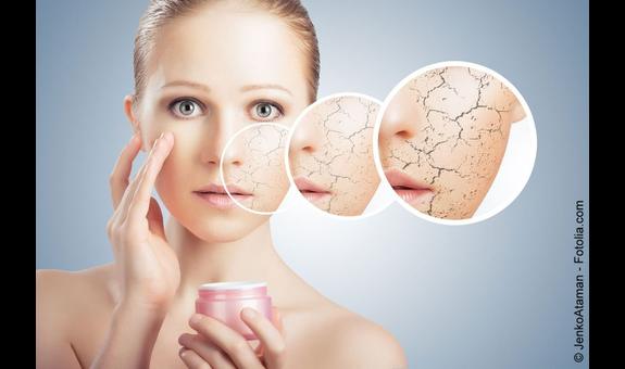 Ban Gerda Kosmetikpraxis