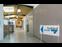 Bild 1 Jacobi Werner GmbH in Wuppertal