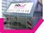 Bild 2 MB Containerdienst und Entsorgung in Neuss
