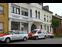 Bild 1 Anton Teeuwen GmbH & Co. KG in Nettetal