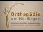 Bild 1 Orthop�die am K�-Bogen in D�sseldorf